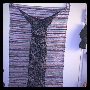 Kardashian Kollection Dress For Life❤️